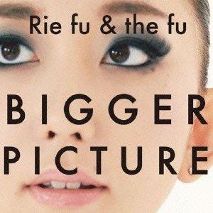 Bigger_picture